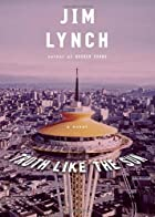 Truth Like the Sun by Jim Lynch
