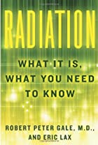 Radiation: What It Is, What You Need to Know…