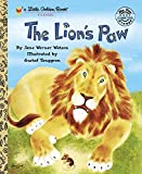 Watson, Jane Werner: The Lion's Paw