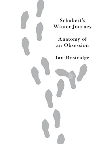 schuberts-winter-journey-anatomy-of-an-obsession