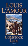 L'Amour, Louis: Comstock Lode