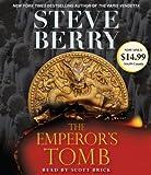 Berry, Steve: The Emperor's Tomb