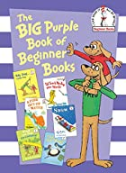 The Big Purple Book of Beginner Books by P.&hellip;