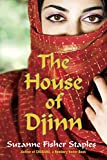 Staples, Suzanne Fisher: The House of Djinn