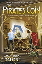 The Pirate's Coin: A Sixty-Eight Rooms…