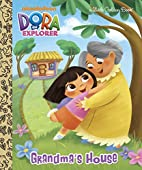 Grandma's House (Dora the Explorer)…