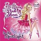 In the Spotlight (Barbie) (Pictureback(R))…