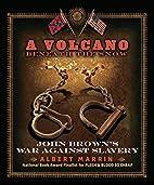 A Volcano Beneath the Snow: John…