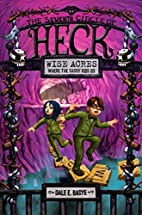 Wise Acres: The Seventh Circle by Dale E.…