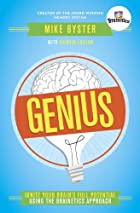 Genius: Ignite Your Brain's Full…