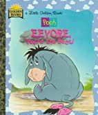 Eeyore, You're the Best by Ann Braybrooks