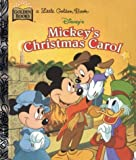 [???]: Disney's Mickey's Christmas Carol