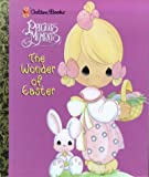 Golden Books Staff: The Wonder of Easter
