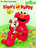 Henson, Jim: Elmo's New Puppy