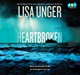 Unger, Lisa: Heartbroken (Lib)(CD)
