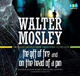 Mosley, Walter: Gift Of/On the Head (Lib)(CD)