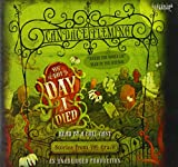 Fleming, Candace: On the Day I Died (Lib)(CD)