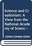 [???]: Science and Creationism: A View from the National Academy of Sciences
