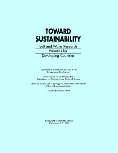 toward-sustainability-soil-and-water-research-priorities-for-developing-countries