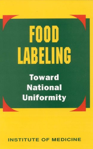 food-labeling-toward-national-uniformity