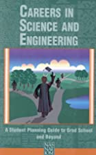 Careers in Science and Engineering: A…