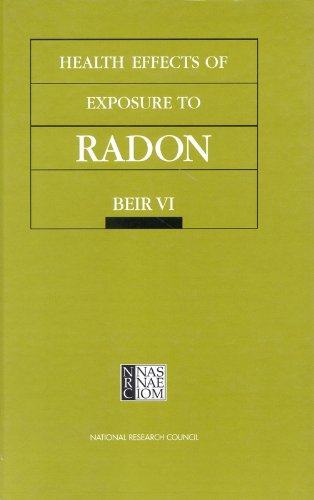 health-effects-of-exposure-to-radon-beir-vi