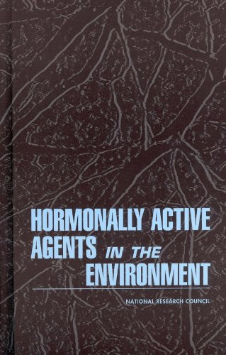 hormonally-active-agents-in-the-environment