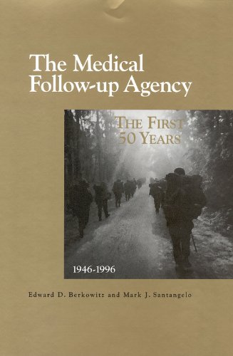 the-medical-follow-up-agency-the-first-fifty-years-1946-1996-compass-series