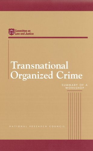 transnational-organized-crime-summary-of-a-workshop-compass-series