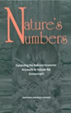 Nature's Numbers: Expanding the National…