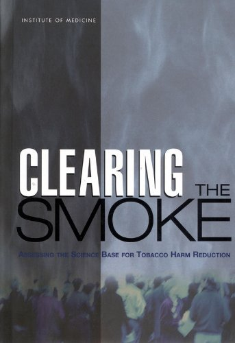 clearing-the-smoke-assessing-the-science-base-for-tobacco-harm-reduction