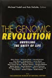 American Museum of Natural History: The Genomic Revolution: Unveiling the Unity of Life