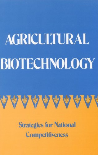 agricultural-biotechnology-strategies-for-national-competitiveness
