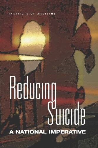 reducing-suicide-a-national-imperative