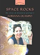 Space Rocks: The Story of Planetary…