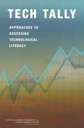 tech-tally-approaches-to-assessing-technological-literacy