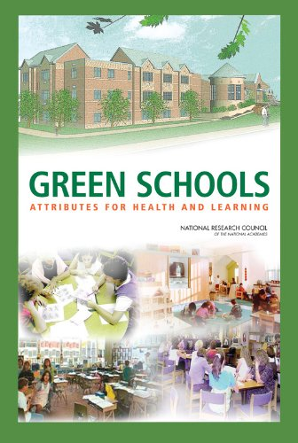 green-schools-attributes-for-health-and-learning