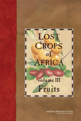 lost-crops-of-africa-volume-iii-fruits-lost-crops-of-africa-vol-i