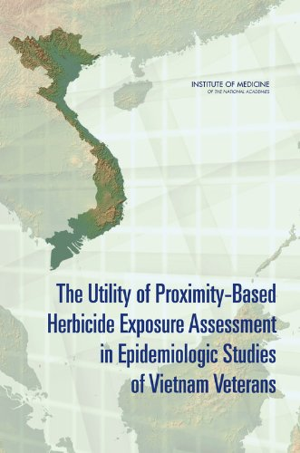 the-utility-of-proximity-based-herbicide-exposure-assessment-in-epidemiologic-studies-of-vietnam-veterans