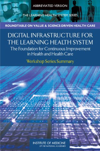 digital-infrastructure-for-the-learning-health-system-the-foundation-for-continuous-improvement-in-health-and-health-care-workshop-series-summary-learning-health-system-workshop-series-summary