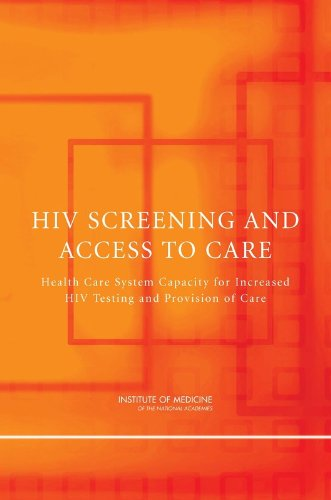 hiv-screening-and-access-to-care-health-care-system-capacity-for-increased-hiv-testing-and-provision-of-care