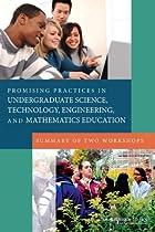 Promising Practices in Undergraduate…