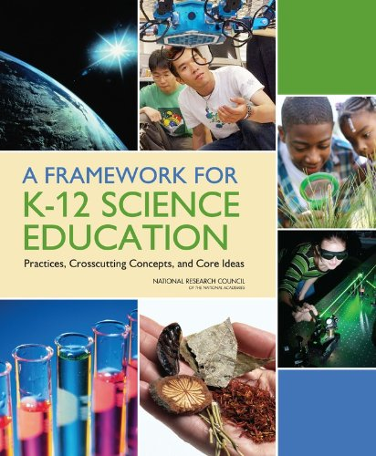 a-framework-for-k-12-science-education-practices-crosscutting-concepts-and-core-ideas