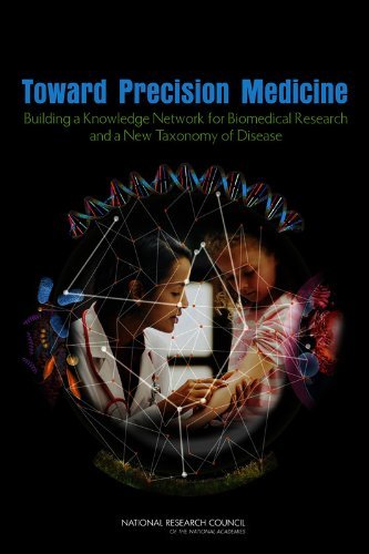 toward-precision-medicine-building-a-knowledge-network-for-biomedical-research-and-a-new-taxonomy-of-disease