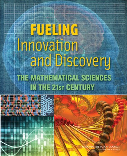 fueling-innovation-and-discovery-the-mathematical-sciences-in-the-21st-century