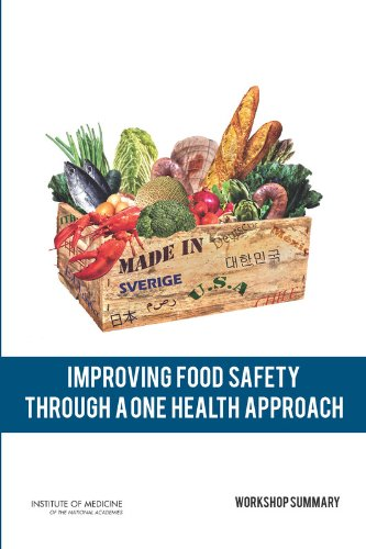 improving-food-safety-through-a-one-health-approach-workshop-summary