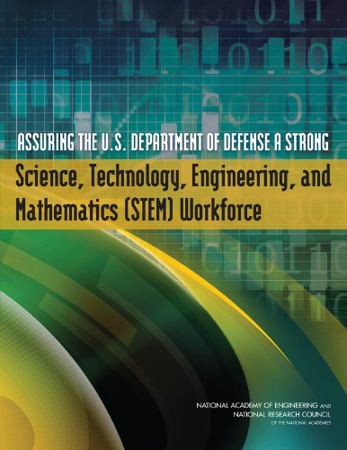 assuring-the-us-department-of-defense-a-strong-science-technology-engineering-and-mathematics-stem-workforce