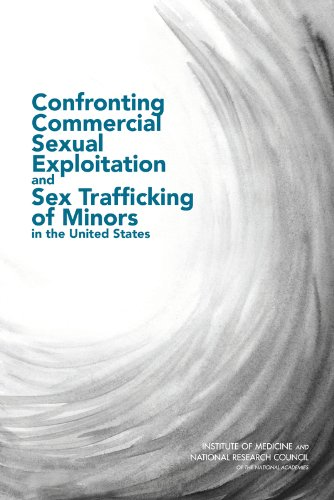 confronting-commercial-sexual-exploitation-and-sex-trafficking-of-minors-in-the-united-states