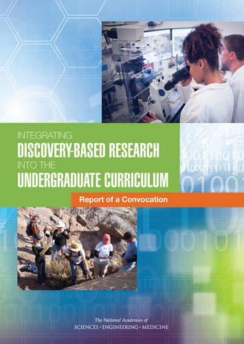 integrating-discovery-based-research-into-the-undergraduate-curriculum-report-of-a-convocation