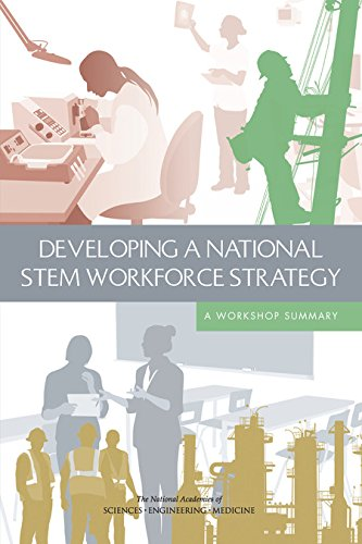 developing-a-national-stem-workforce-strategy-a-workshop-summary